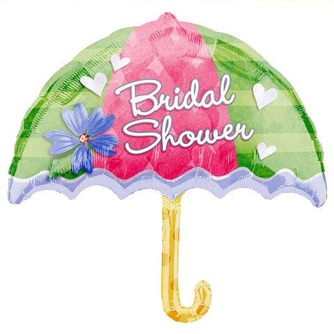 Bridal-Shower