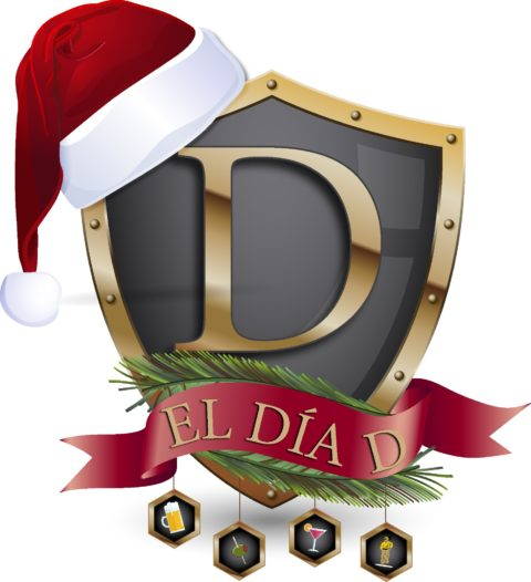logo-el-dia-d-navidad-gorrito