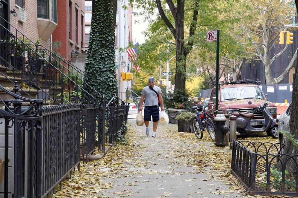 alojamiento-brooklyn-nueva-york-despedida