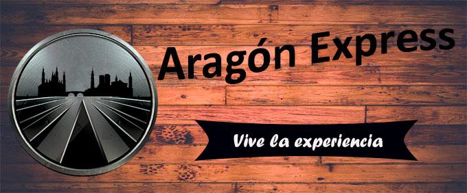 Aragón Express