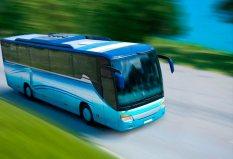 autobus-barato-despedidas-en-madrid