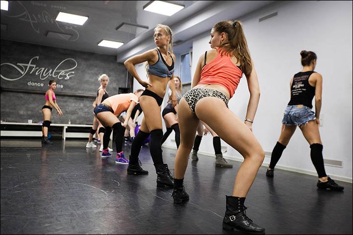 bailes-despedida-soltera-twerking