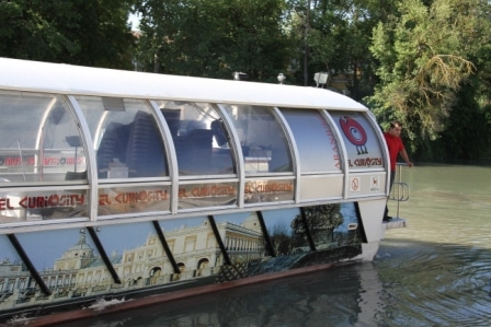 barco-turismo-puente-diciembre