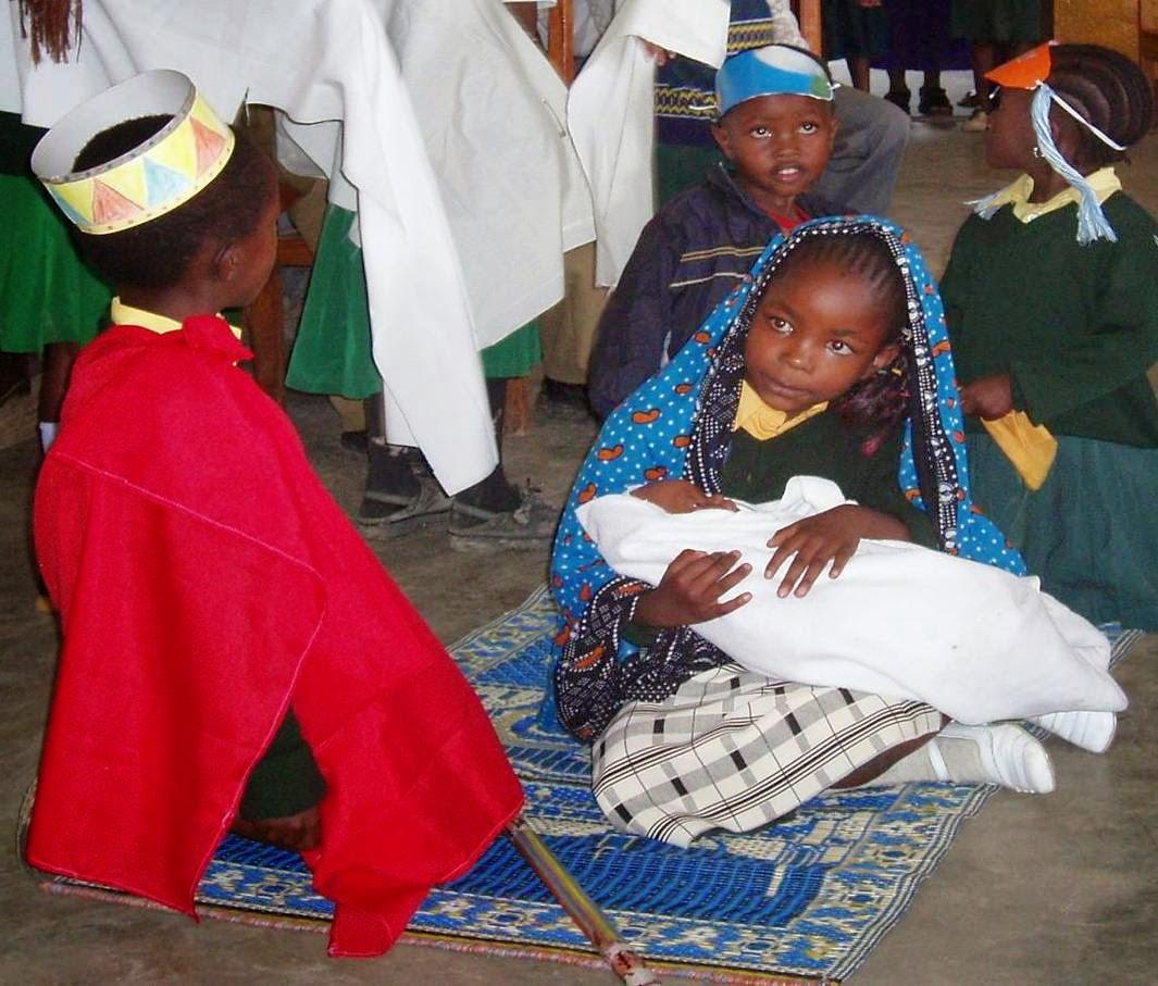 belen-navidad-originales-en-africa