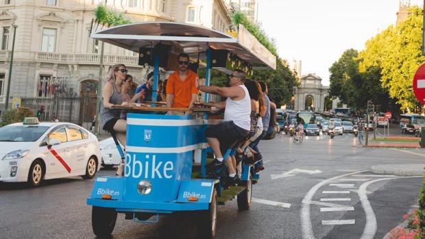 bicibirra-para-grupos-en-madrid