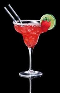 El Margarita fue creado en 1938 por un joven camarero en honor a una bailarina llamada Rita Hayworth