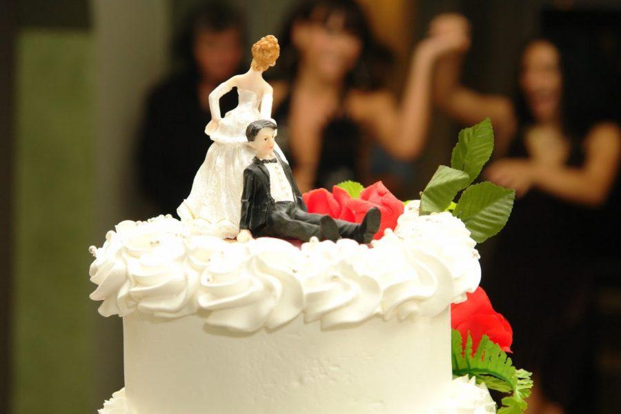 despedida sin boda