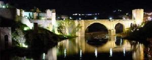 Celebraciones en Toledo