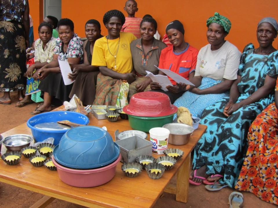 cena-navidad-originales-en-africa