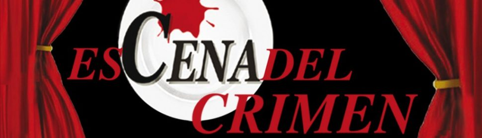 Cenas con asesinatos