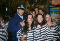Pack prisión condicional