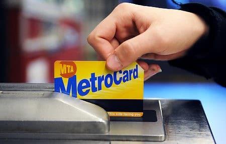 despedida-nueva-york-tarjeta-metrocard