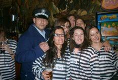 despedida-prisiones-en-madrid