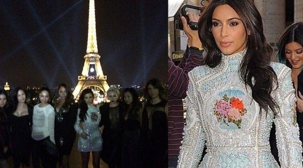 despedida-soltero-celebrities-kim-kardashian