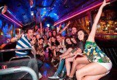 despedidas-soltera-en-partybus-madrid