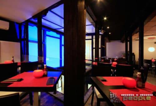 restaurantes para Despedidas de soltera en Toledo