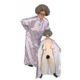 disfraz-original-abuela-exhibicionista