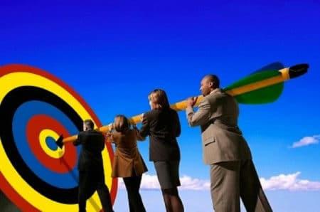 Eventos de empresa y teambuilding