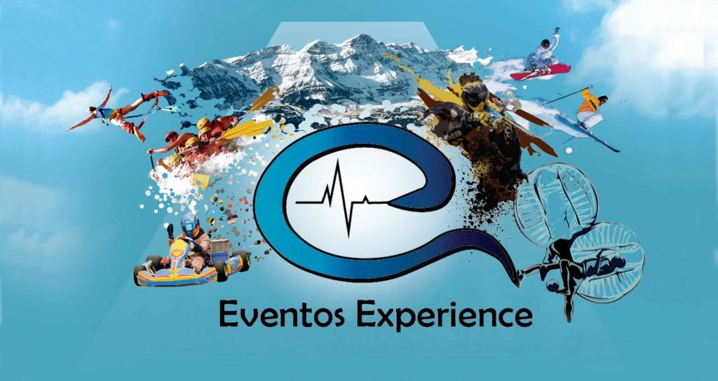 eventos-experience