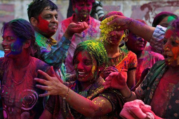 festival-de-colores-madrid
