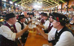 fiesta-cerveza-oktobertfest