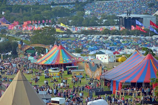 fiestas-del-mundo-festival-glastonbury