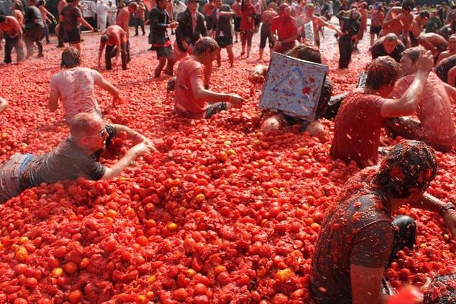 fiestas-del-mundo-la-tomatina