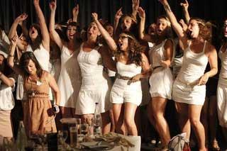 fiesta-temática-en-madrid-1