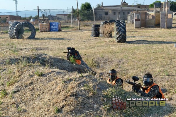 finca-paintball-toledo