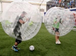 futbol-burbuja-madrid-2