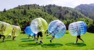 futbol-burbuja-madrid-4