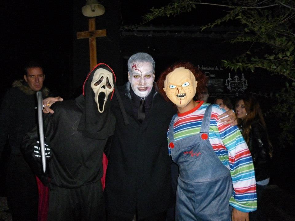 gymkana-terror-madrid-halloween-2017