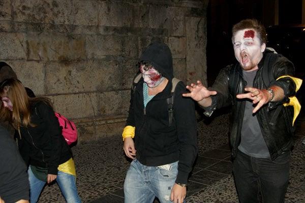 gymkana-zombies-despedidas-de-soltera