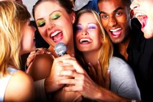 las mejores canciones para una buena fiesta de despedida