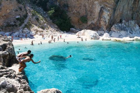 mejores-playas-del-mundo-cerdeña-despedidas
