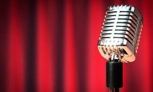 monologos en madrid de humor en paramount comedy