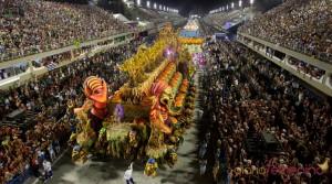 origen-fiesta-carnaval