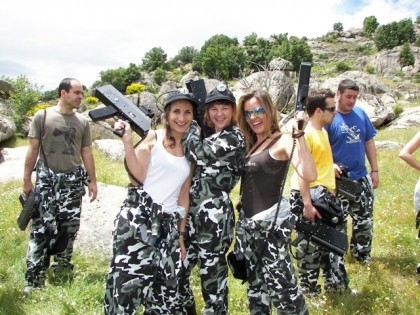 paintball-despedida-low-cost
