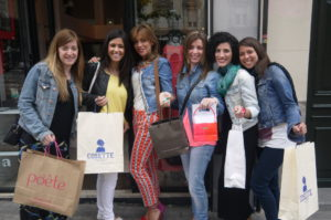 personal-shopper-despedia-de-soltera-madrid