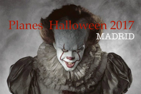 planes-halloween-2017-madrid