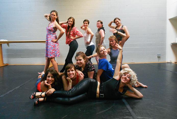 taller-baile-despedidas-en-madrid