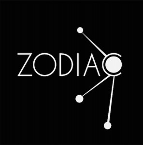 zodiac, la alfombra negra